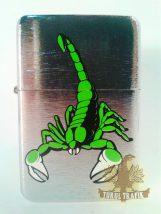 0bba37afa5f8 Cigaretta Tárca – Tigris Bőr Minta – CarMoon Kft. nagykereskedés