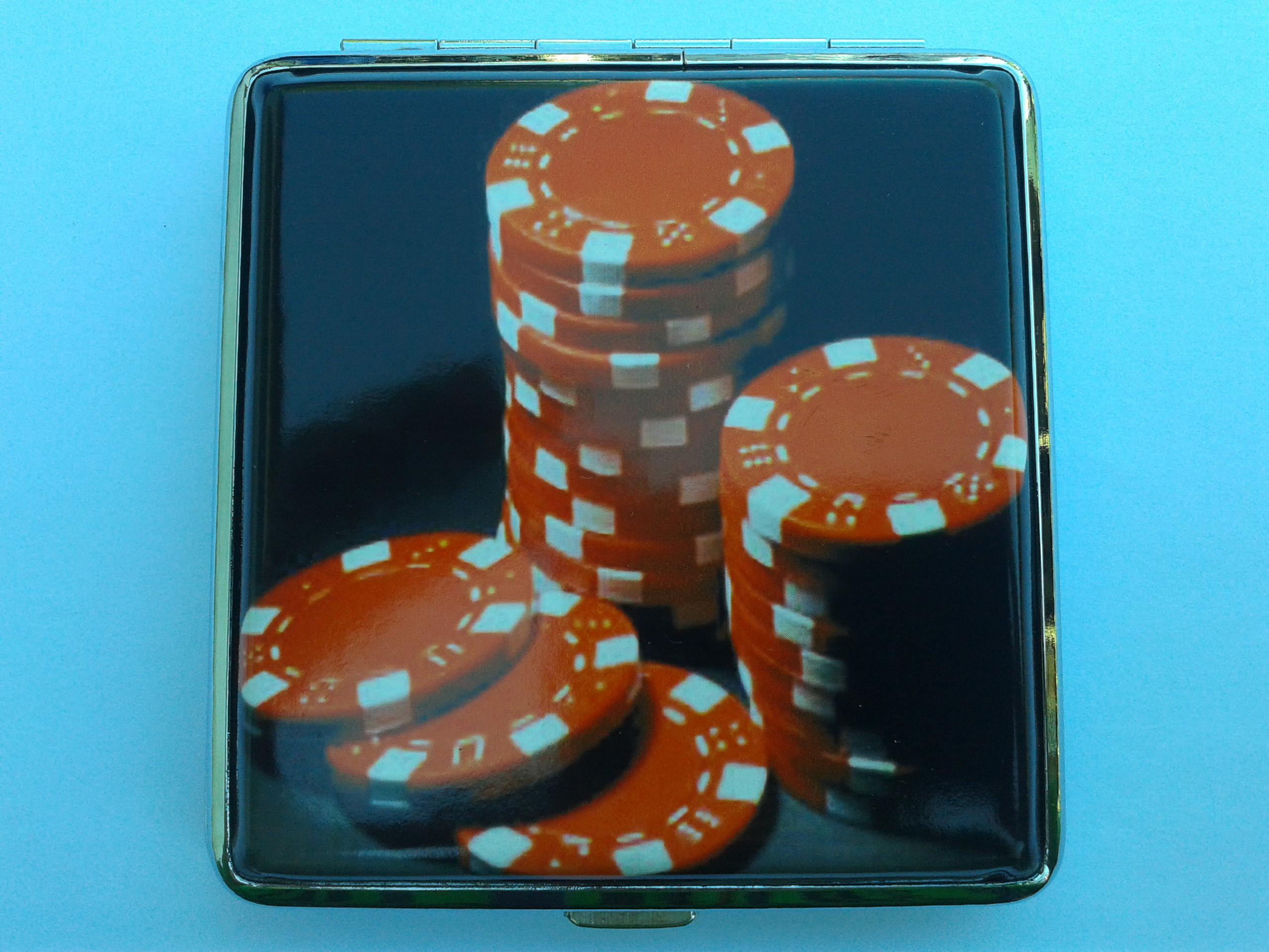 5c4c4a8a06a4 Cigaretta Tárca – Casino Zseton – CarMoon Kft. nagykereskedés